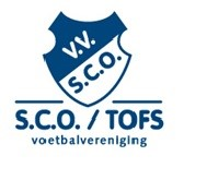 [SPORT] Gelijkspel tussen lijstaanvoerders SCO/TOFS en Beek Vooruit
