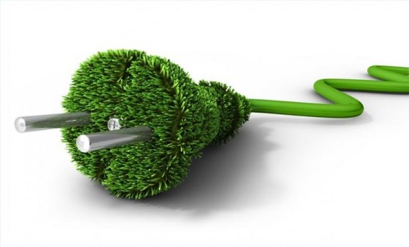[OPINIE] Naar een duurzaam Oosterhout