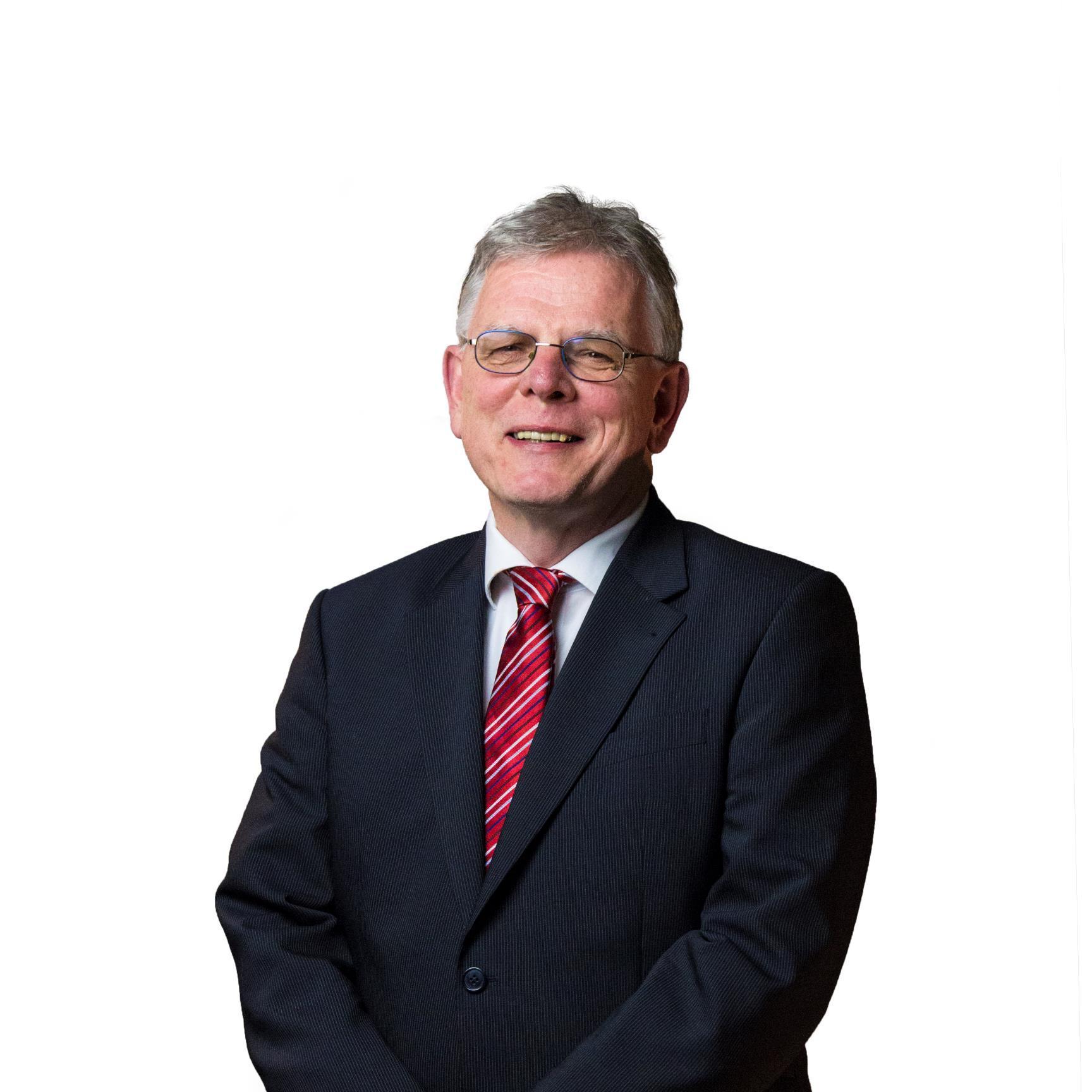 [OPHEF] 'Sjo must go on' na PvdA en D66: Sjo Smeets naar Groenlinks