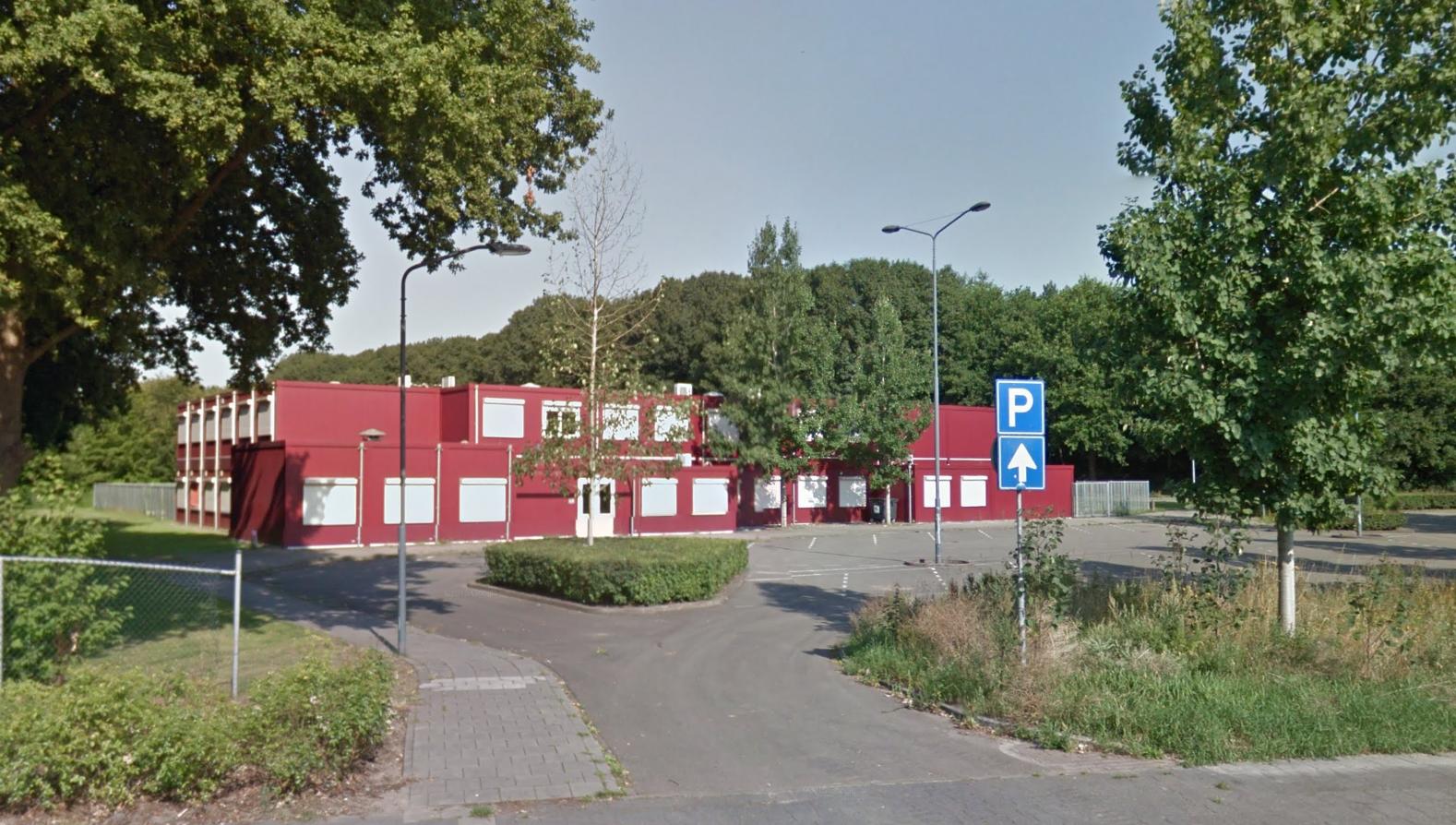 [NIEUWS] Gemeente Oosterhout gaat onderdak aan 70 jonge vluchtelingen bieden