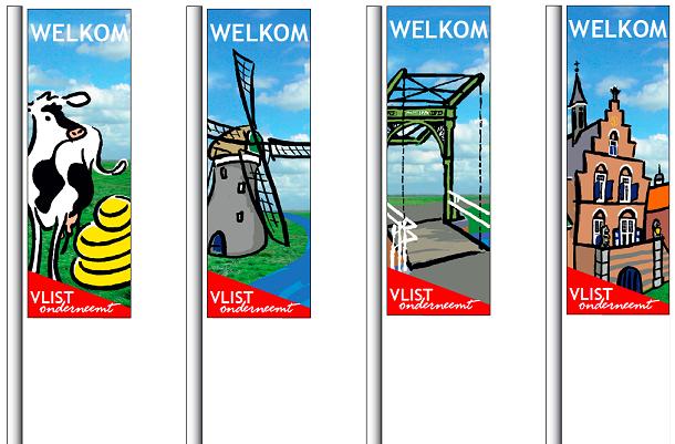 bron: www.vlistonderneemt.nl