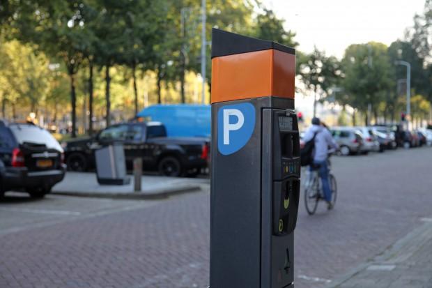 [NIEUWS] 'Parkeertarieven binnenstad zullen tot 2020 niet stijgen'