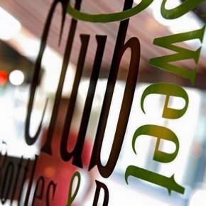 [NIEUWS] Club Sweet mag langer open op vrijdag en zaterdag