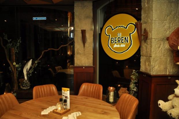 Beren 001