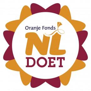 [NIEUWS] Vrijwilligers in actie tijdens NL Doet en Oosterhout Schoon