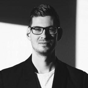 [OPINIE] Bart Heppenhuis krijgt stevige kluif aan ORTS