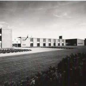 [OPINIE] Frencken College is toekomstig monument