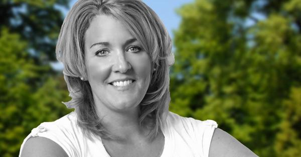 [NIEUWS] Brabants' schrijverstrots Linda Jansen 11 juni in Oosterhout