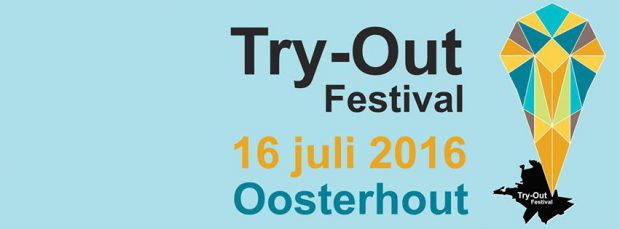try out festival