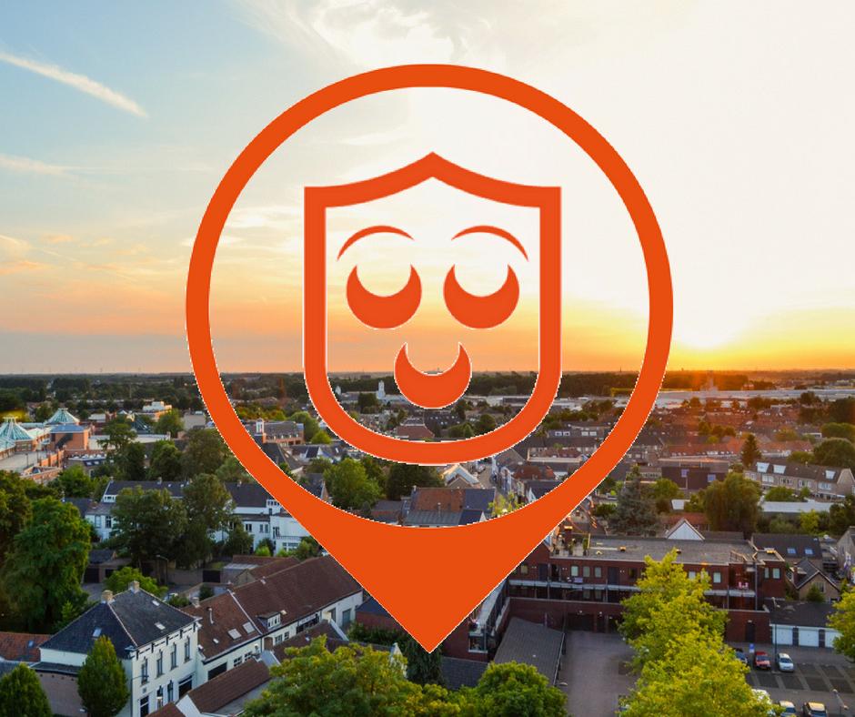 Wij zijn op zoek naar de Wosterhouter van het Jaar 2016!