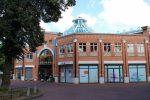 [NIEUWS] Oosterhoutse binnenstad gaat flink saneren in winkelmeters!