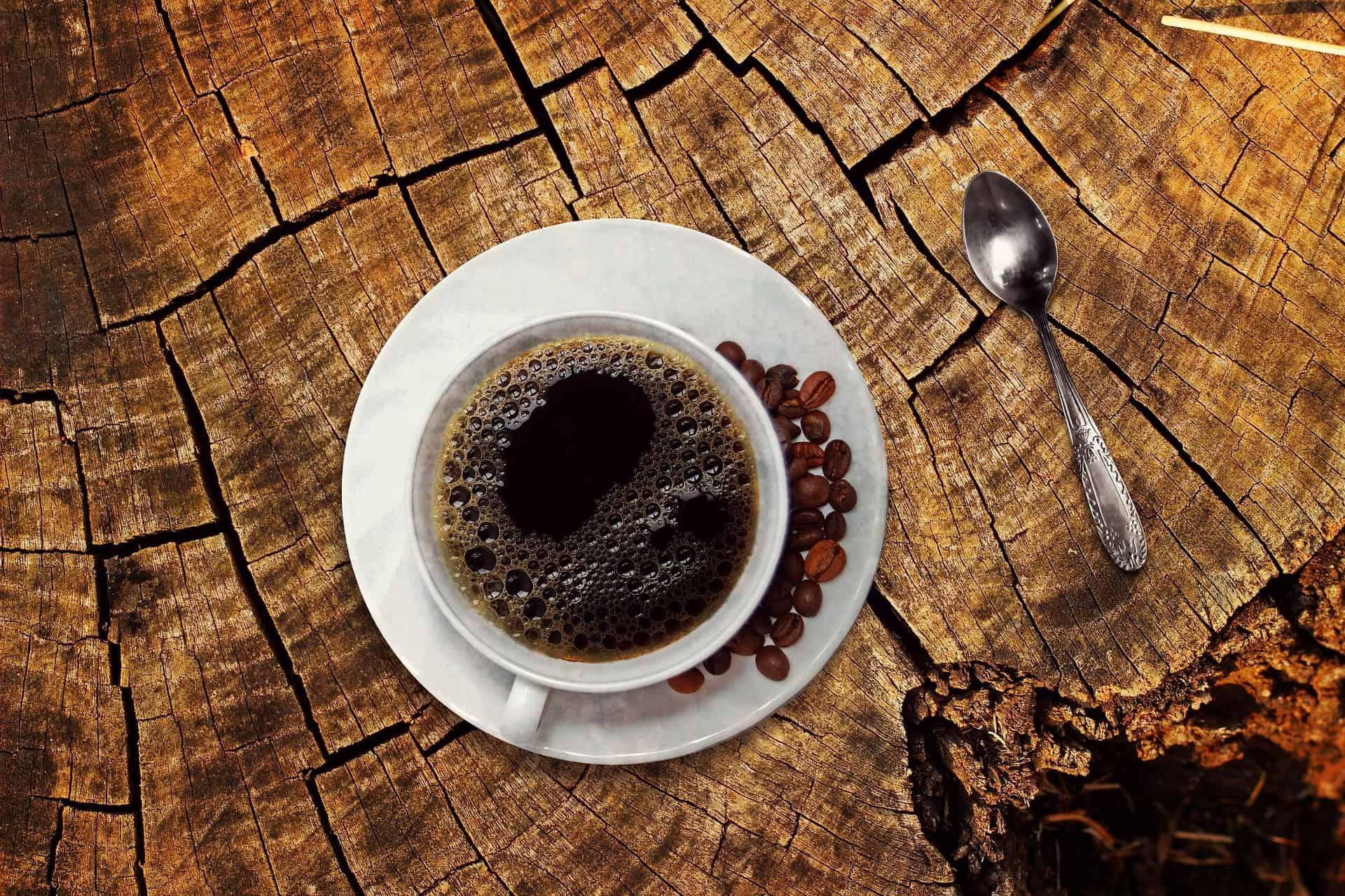 koffie 001