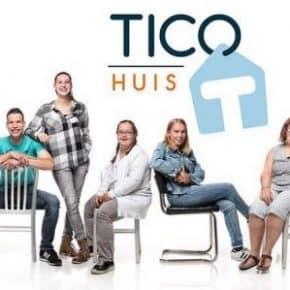 [NIEUWS] Zonnepanelen voor TICOhuis door Oosterhout Nieuwe Energie