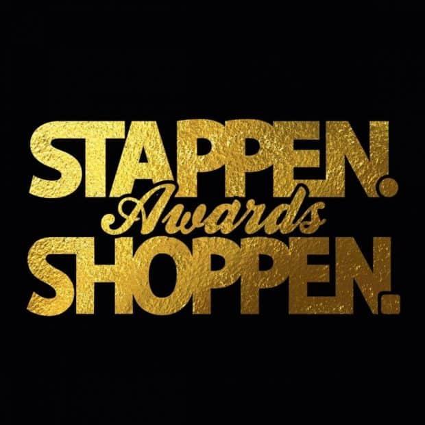 [NIEUWS] Stem Oosterhoutse zaken naar winst bij Stappen&Shoppen awards!