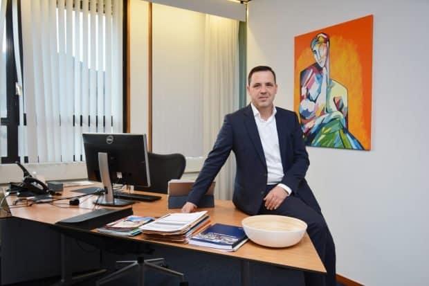 [POLITIEK] De eerste maanden van wethouder Clemens Piena