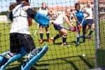 [SPORT] Nomineer jouw sporthelden  voor de  Sportprijzen 2018 Gemeente Oosterhout