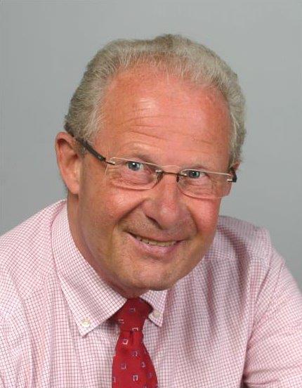 [POLITIEK] Stapje terug na bewogen jaar: Walther Hoosemans stopt als fractievoorzitter
