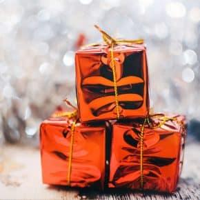 [KERST] Kerstvoorstelling in De Schelleboom