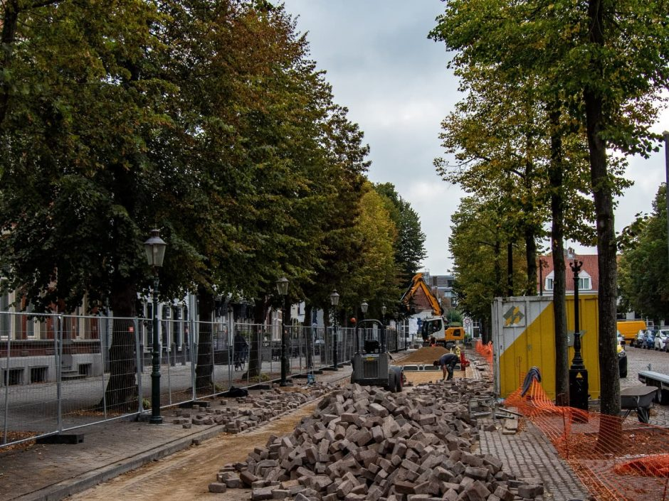 Oosterbouwt weekupdate 2021-38